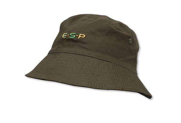 ecce2c7e-e327-4345-8cb6-87bd9ab9ca12