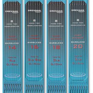 b75b435a-9e49-4e4a-89f8-cfc88c4e1780